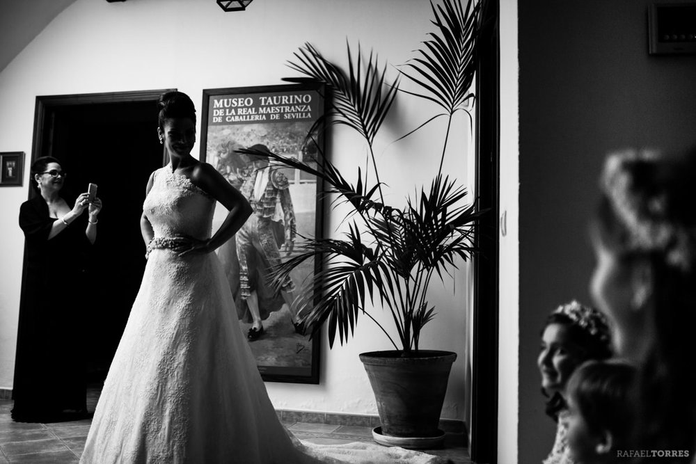 Hacienda-Los-Angeles-Seville-Wedding-Rafael-Torres-Photographer-24.jpg