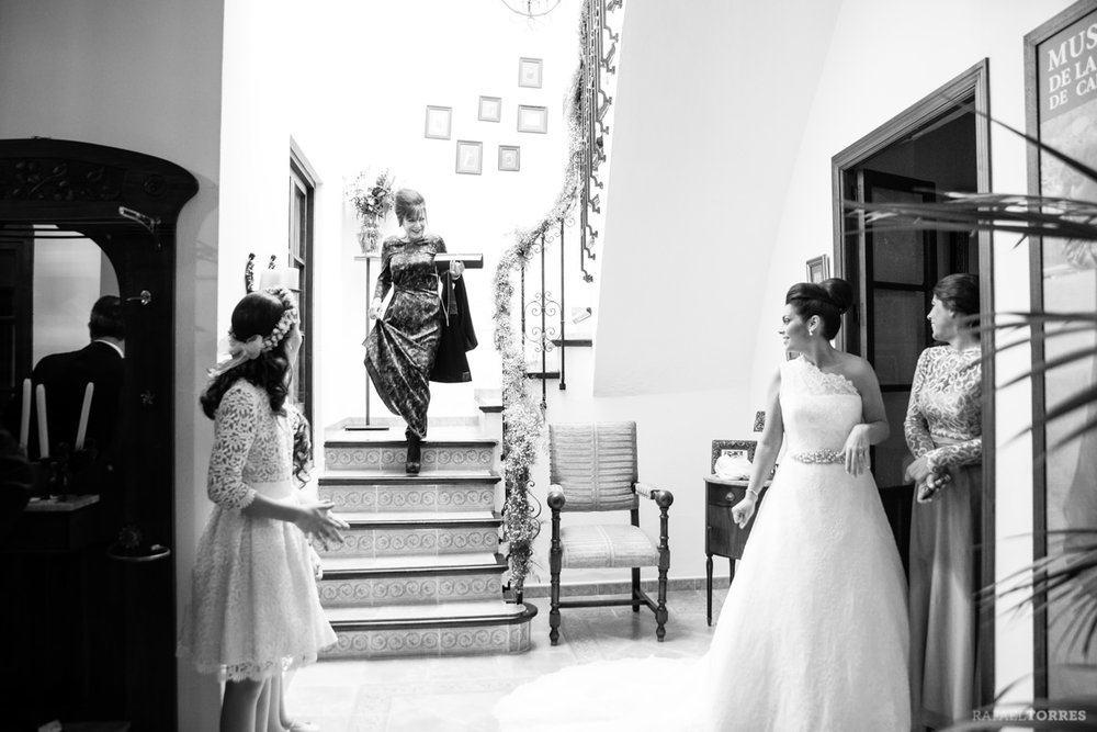 Hacienda-Los-Angeles-Seville-Wedding-Rafael-Torres-Photographer-27.jpg