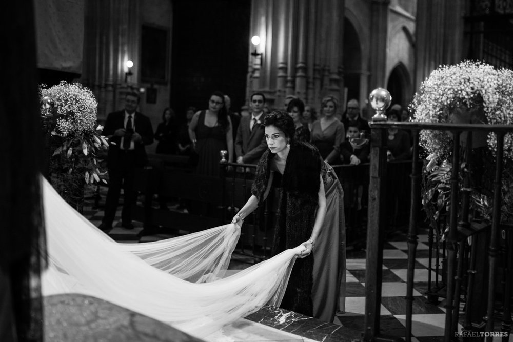 Hacienda-Los-Angeles-Seville-Wedding-Rafael-Torres-Photographer-34.jpg