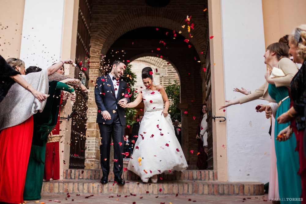 Hacienda-Los-Angeles-Seville-Wedding-Rafael-Torres-Photographer-42.jpg