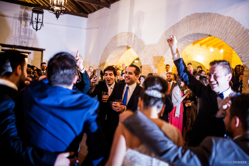 Hacienda-Los-Angeles-Seville-Wedding-Rafael-Torres-Photographer-50.jpg