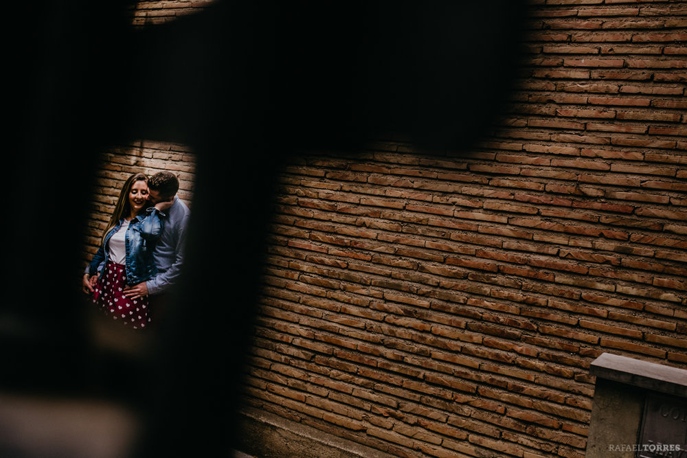 Boda-Wedding-Hacienda-Molinillos-Rafael-Torres-Photo2.jpg