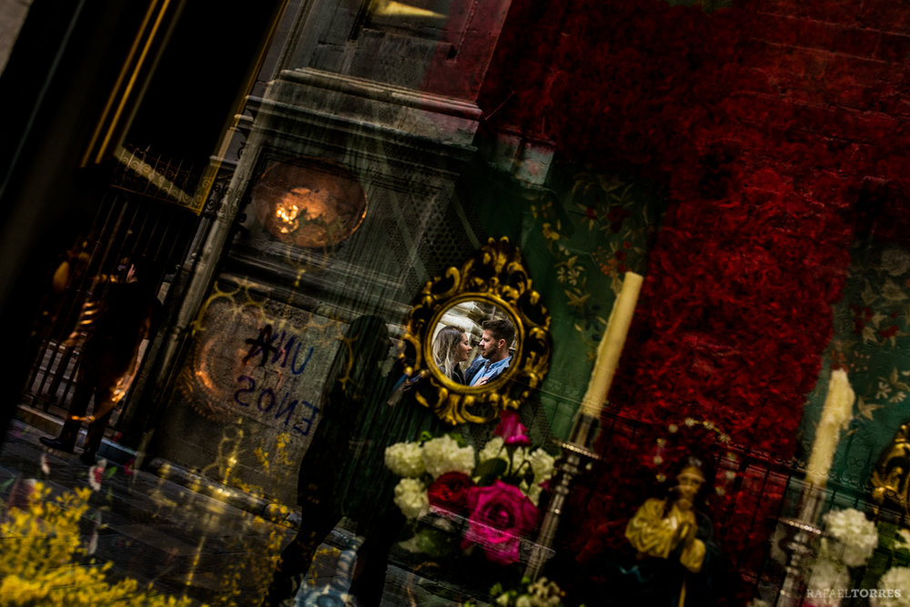 Boda-Wedding-Hacienda-Molinillos-Rafael-Torres-Photo4.jpg