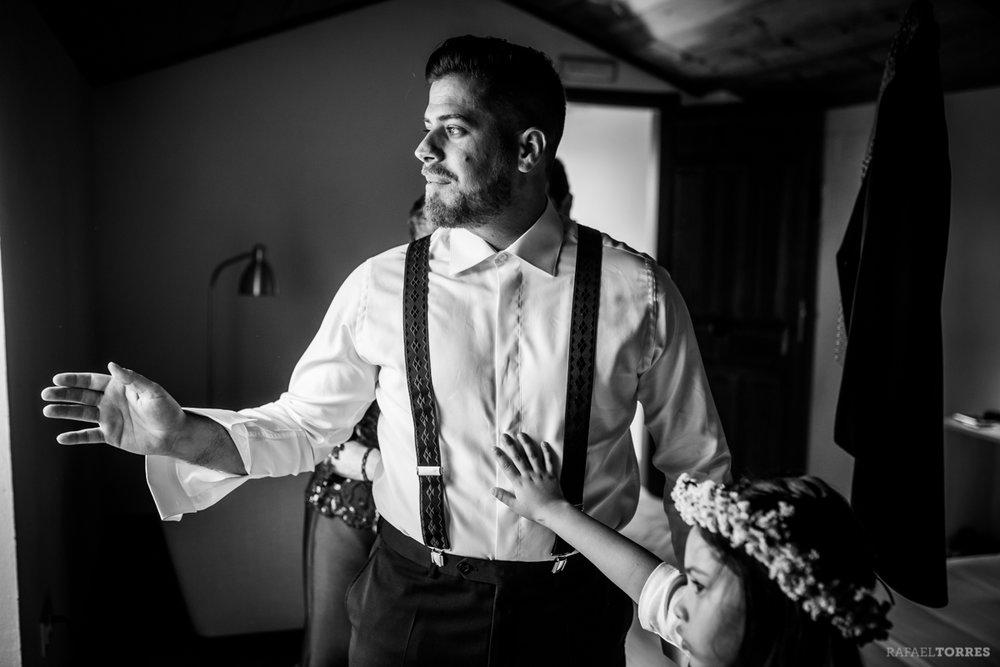 Boda-Wedding-Hacienda-Molinillos-Rafael-Torres-Photo8.jpg