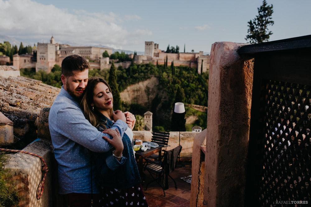Boda-Wedding-Hacienda-Molinillos-Rafael-Torres-Photo6.jpg
