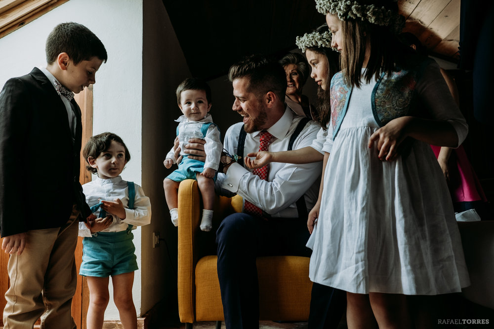 Boda-Wedding-Hacienda-Molinillos-Rafael-Torres-Photo10.jpg