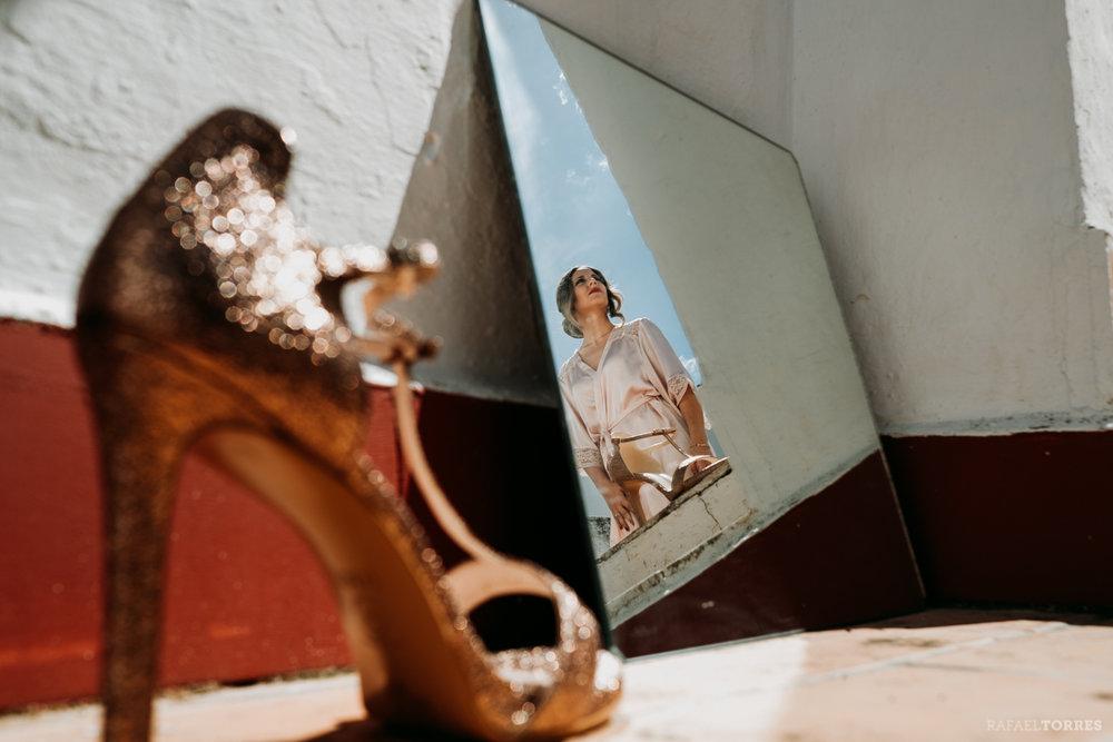 Boda-Wedding-Hacienda-Molinillos-Rafael-Torres-Photo14.jpg