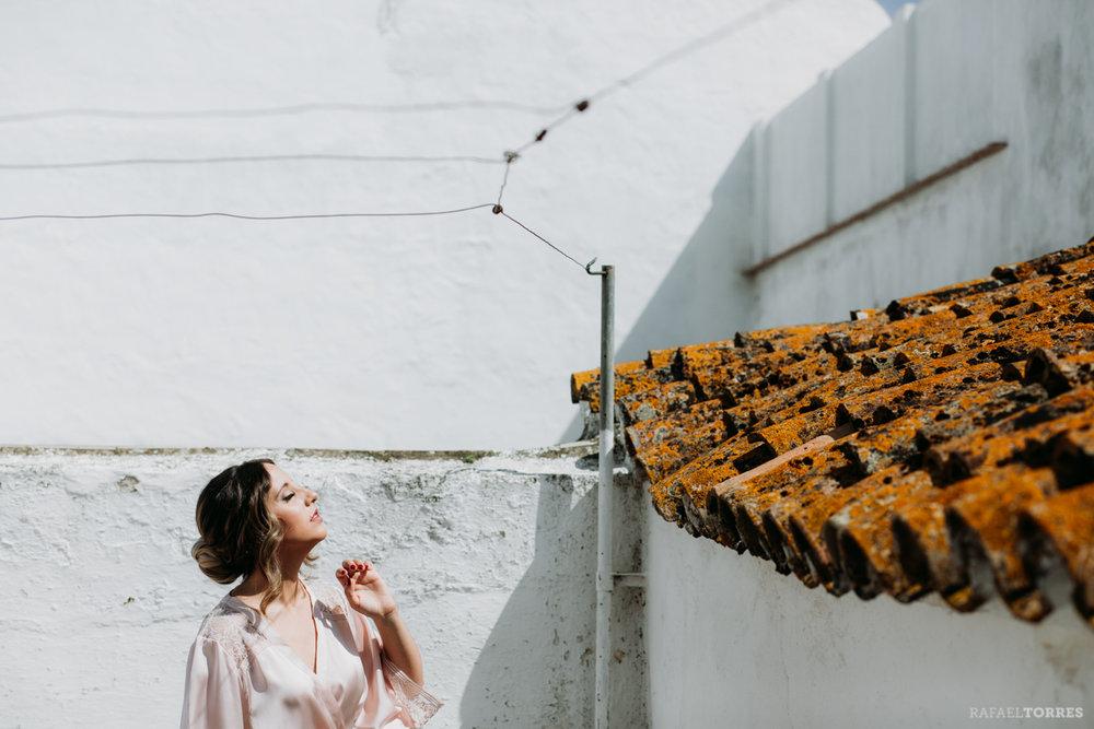 Boda-Wedding-Hacienda-Molinillos-Rafael-Torres-Photo15.jpg