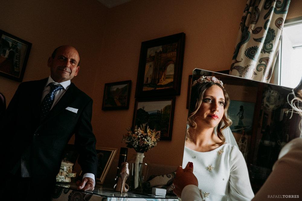 Boda-Wedding-Hacienda-Molinillos-Rafael-Torres-Photo17.jpg