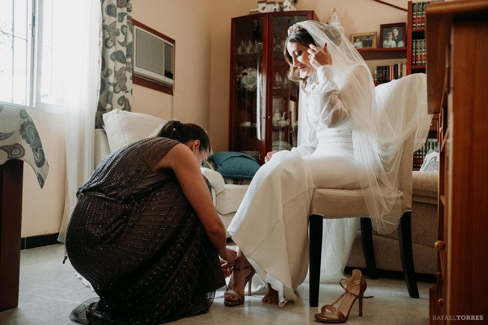 Boda-Wedding-Hacienda-Molinillos-Rafael-Torres-Photo18.jpg