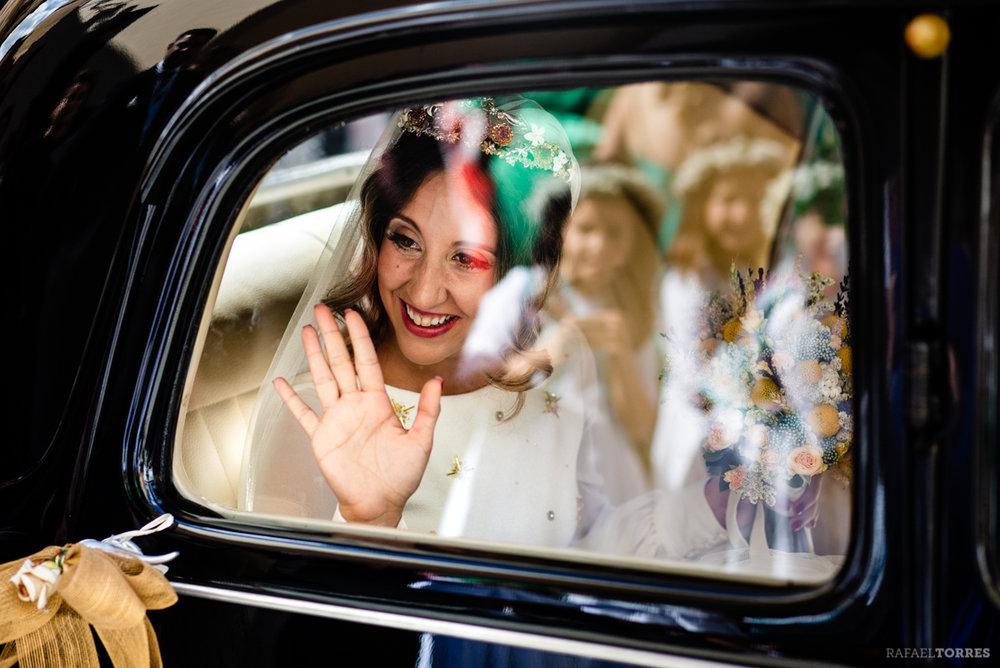Boda-Wedding-Hacienda-Molinillos-Rafael-Torres-Photo21.jpg