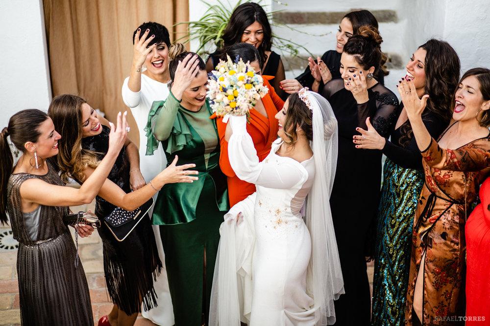 Boda-Wedding-Hacienda-Molinillos-Rafael-Torres-Photo19.jpg