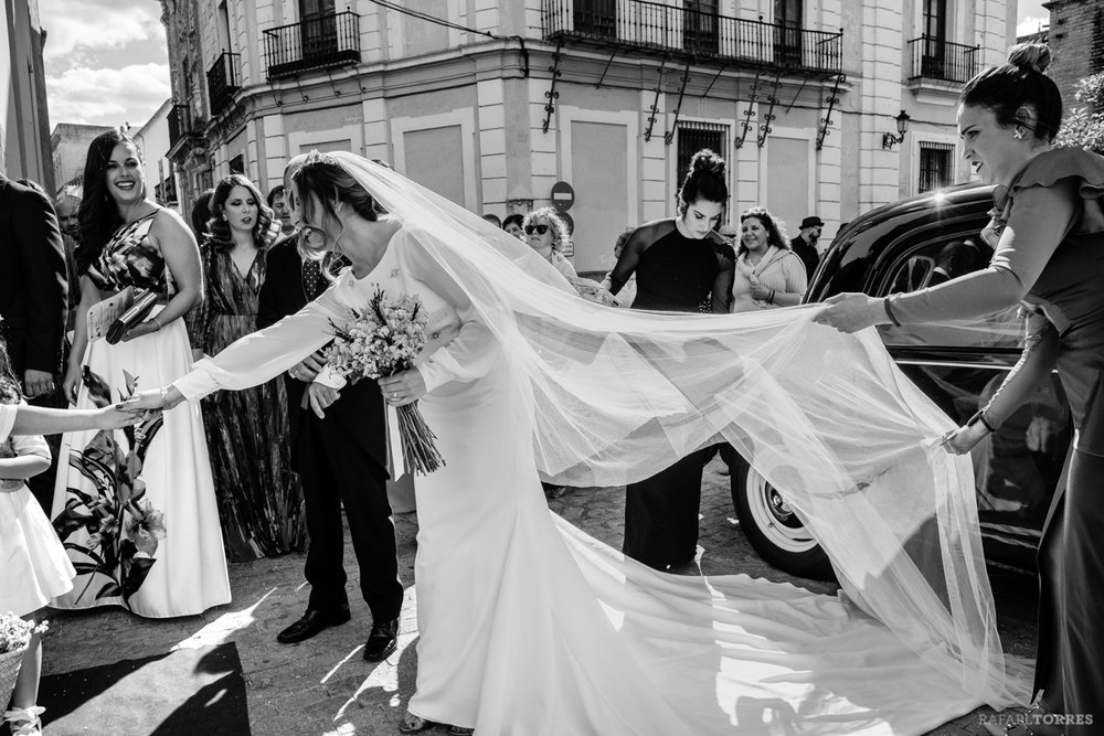 Boda-Wedding-Hacienda-Molinillos-Rafael-Torres-Photo22.jpg