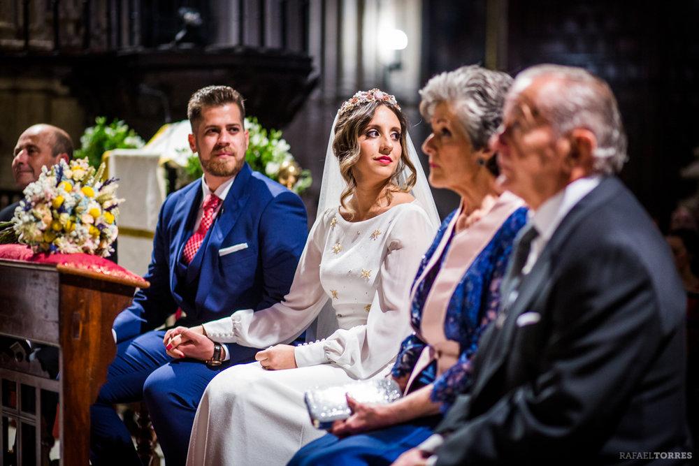 Boda-Wedding-Hacienda-Molinillos-Rafael-Torres-Photo24.jpg