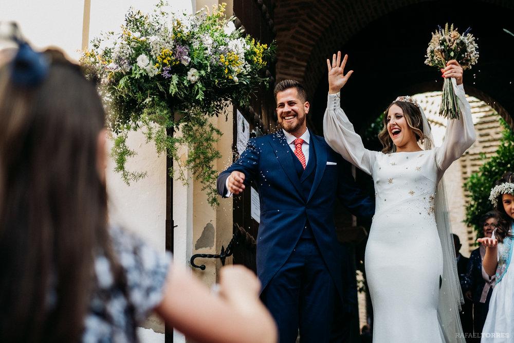 Boda-Wedding-Hacienda-Molinillos-Rafael-Torres-Photo27.jpg