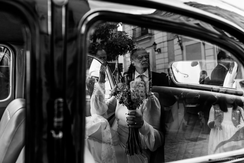 Boda-Wedding-Hacienda-Molinillos-Rafael-Torres-Photo28.jpg