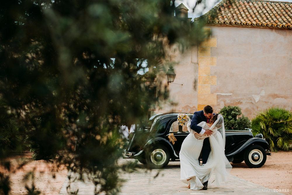 Boda-Wedding-Hacienda-Molinillos-Rafael-Torres-Photo29.jpg