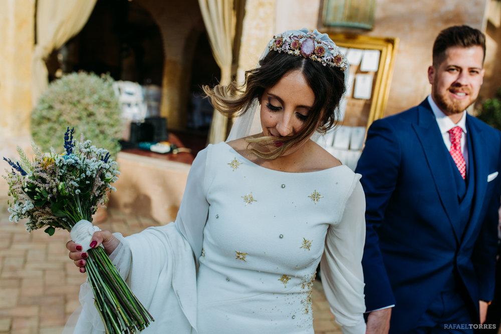 Boda-Wedding-Hacienda-Molinillos-Rafael-Torres-Photo30.jpg