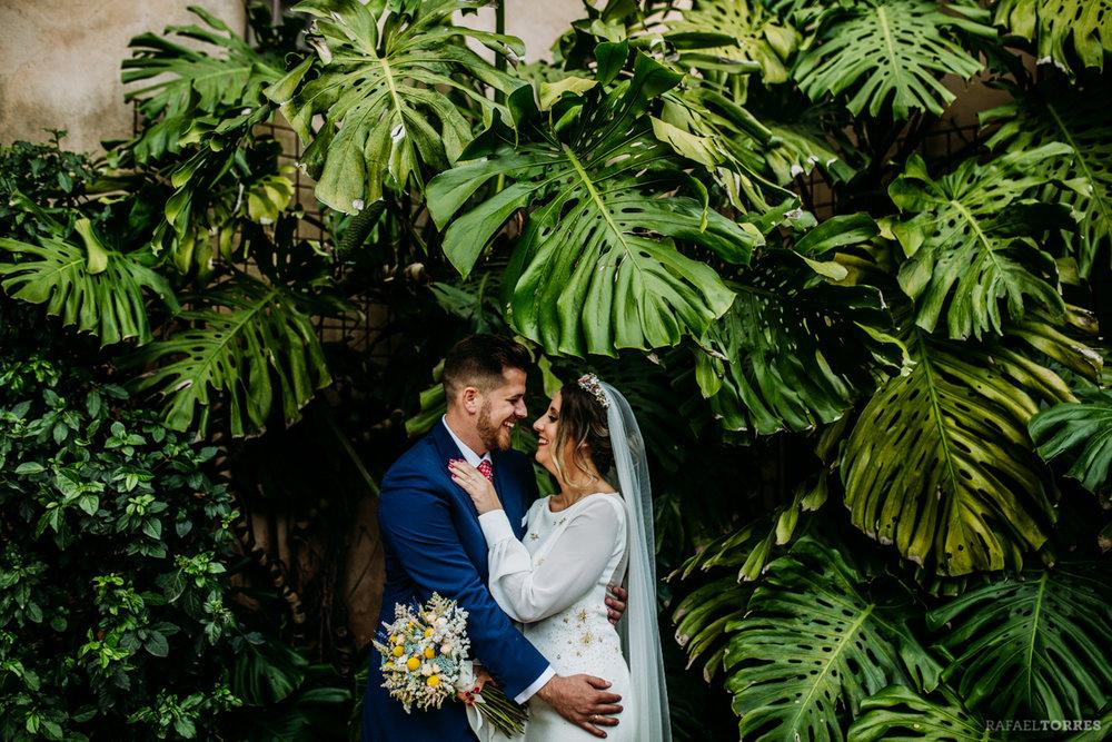 Boda-Wedding-Hacienda-Molinillos-Rafael-Torres-Photo31.jpg