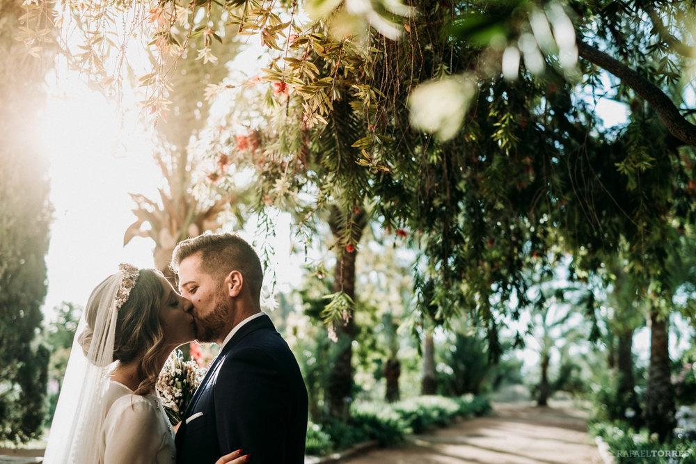 Boda-Wedding-Hacienda-Molinillos-Rafael-Torres-Photo34.jpg