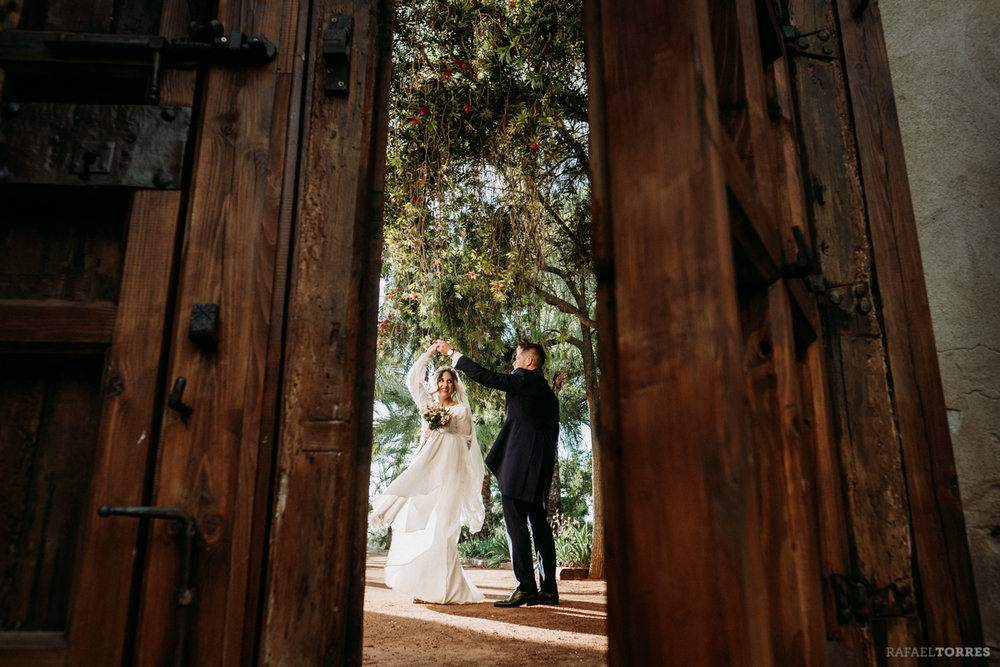 Boda-Wedding-Hacienda-Molinillos-Rafael-Torres-Photo36.jpg