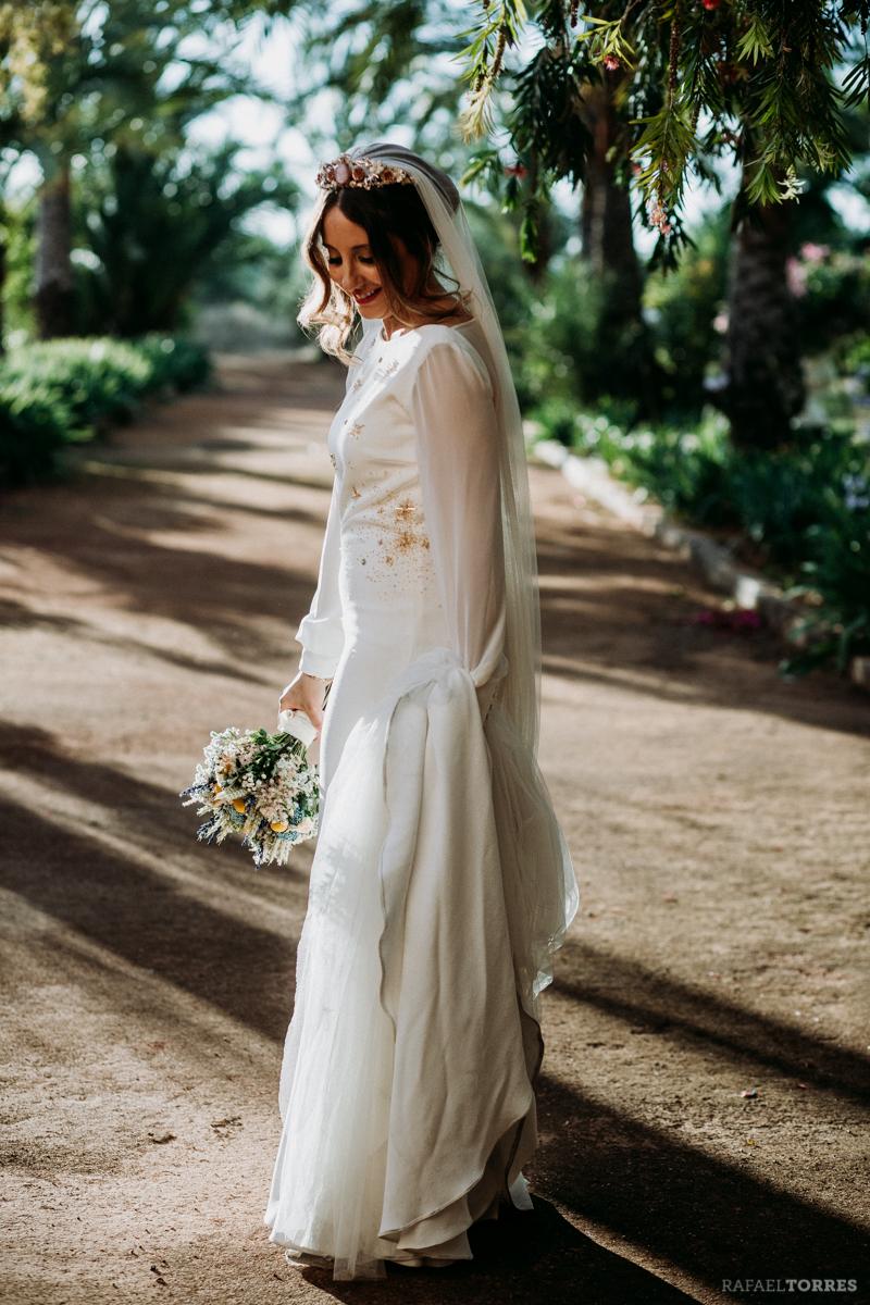 Boda-Wedding-Hacienda-Molinillos-Rafael-Torres-Photo35.jpg