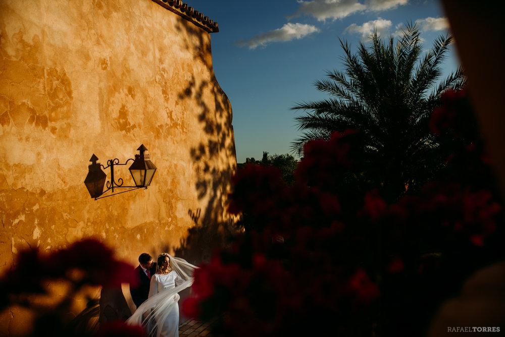Boda-Wedding-Hacienda-Molinillos-Rafael-Torres-Photo38.jpg