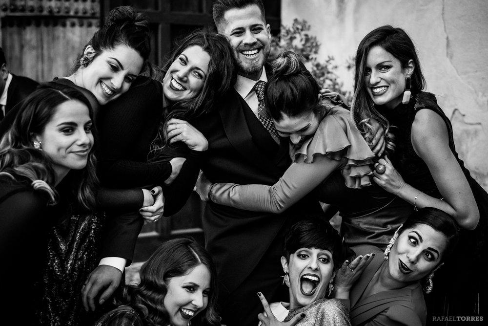 Boda-Wedding-Hacienda-Molinillos-Rafael-Torres-Photo40.jpg