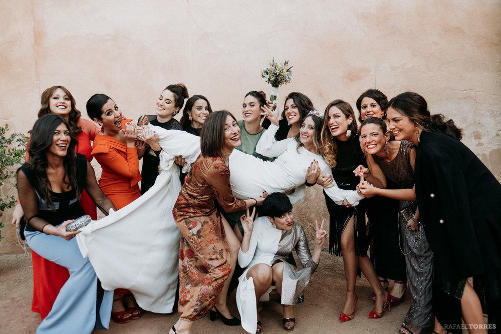 Boda-Wedding-Hacienda-Molinillos-Rafael-Torres-Photo41.jpg