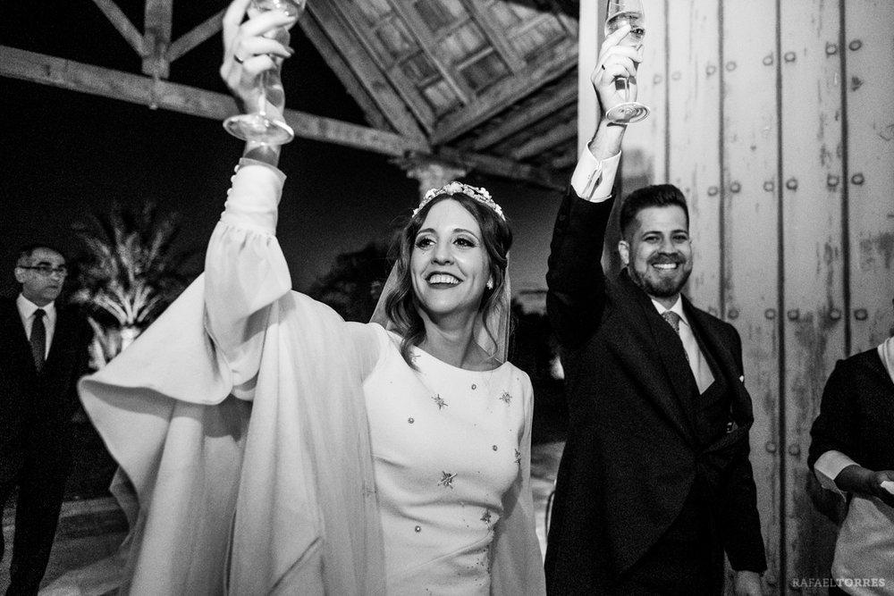 Boda-Wedding-Hacienda-Molinillos-Rafael-Torres-Photo42.jpg
