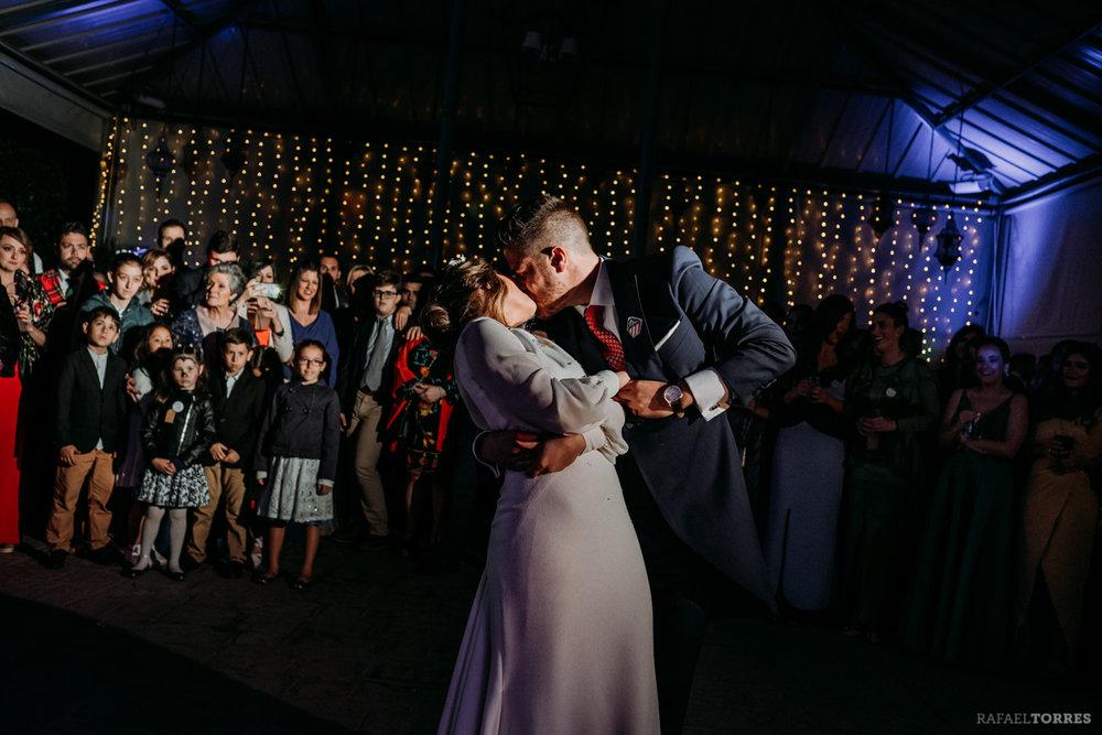 Boda-Wedding-Hacienda-Molinillos-Rafael-Torres-Photo43.jpg