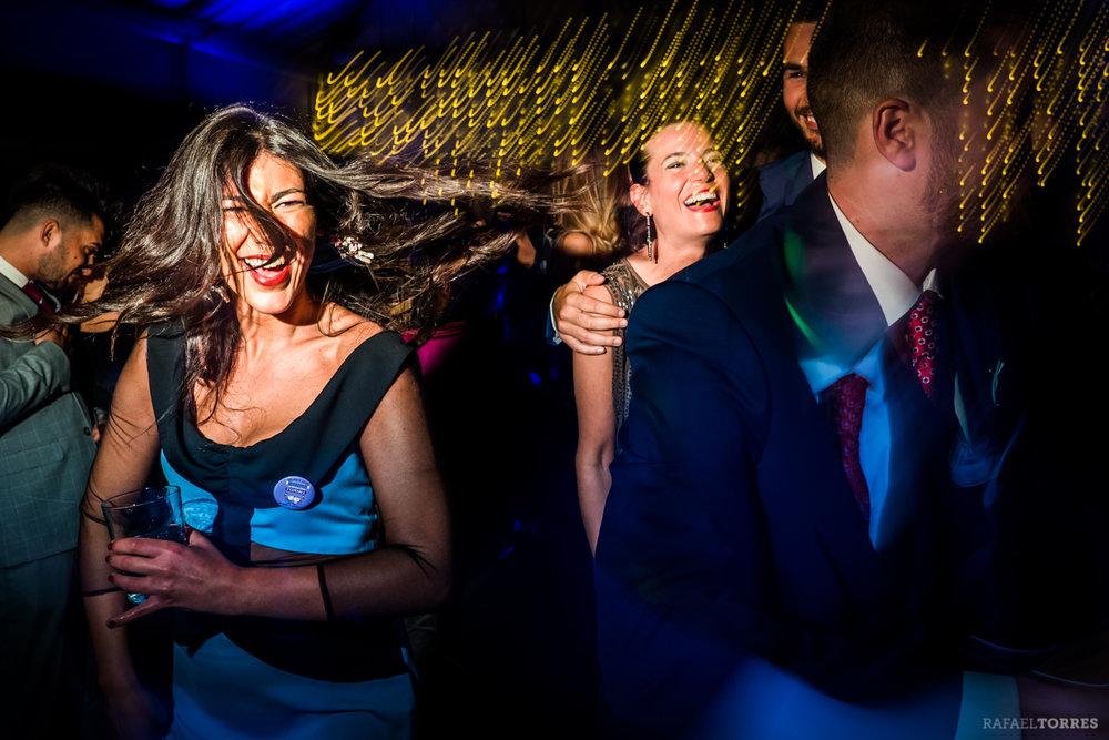 Boda-Wedding-Hacienda-Molinillos-Rafael-Torres-Photo45.jpg