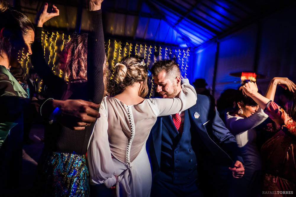Boda-Wedding-Hacienda-Molinillos-Rafael-Torres-Photo48.jpg