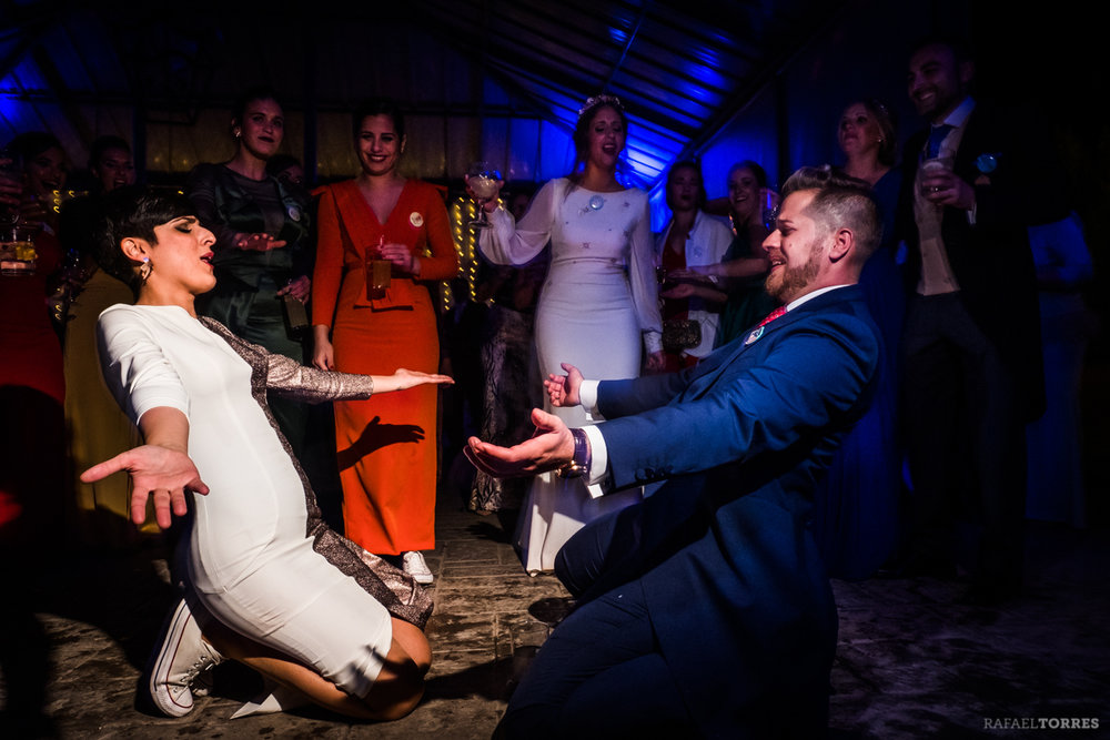 Boda-Wedding-Hacienda-Molinillos-Rafael-Torres-Photo50.jpg