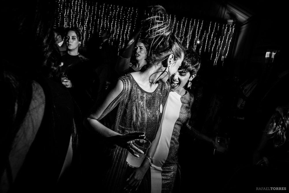 Boda-Wedding-Hacienda-Molinillos-Rafael-Torres-Photo51.jpg