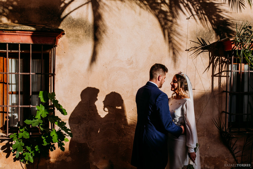hacienda-molinillos-rafael-torres-boda.jpg