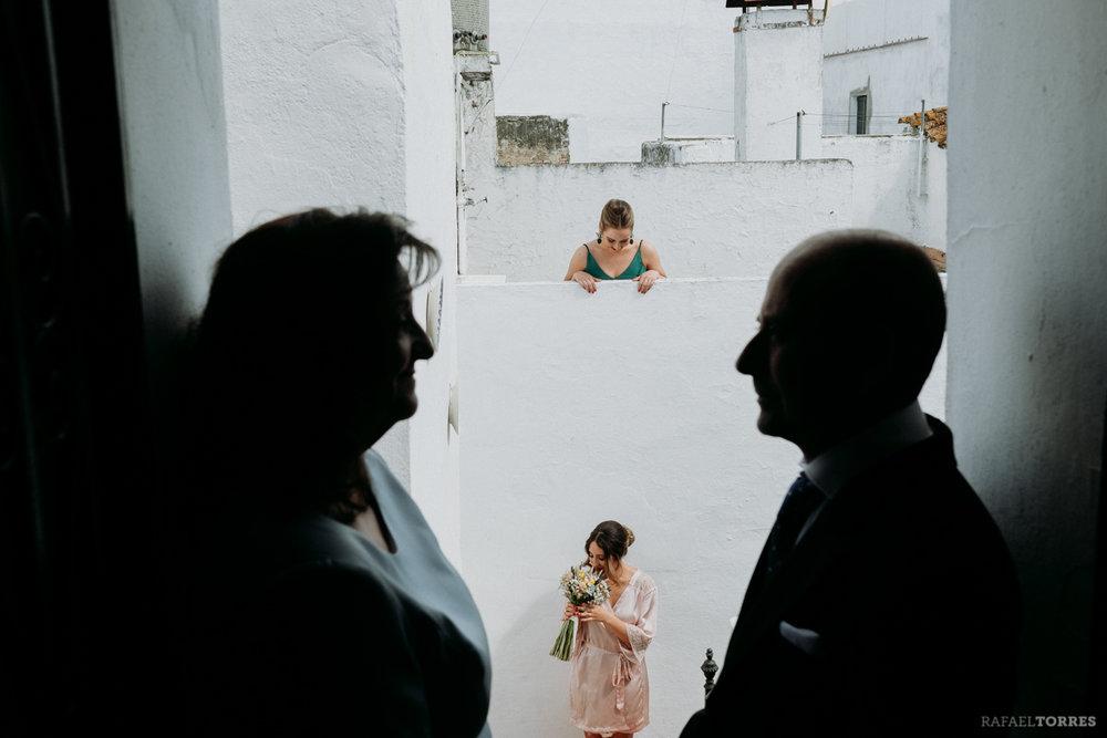 WEB_Boda Mercedes y Javier por Rafael Torres Photographer-431.JPG