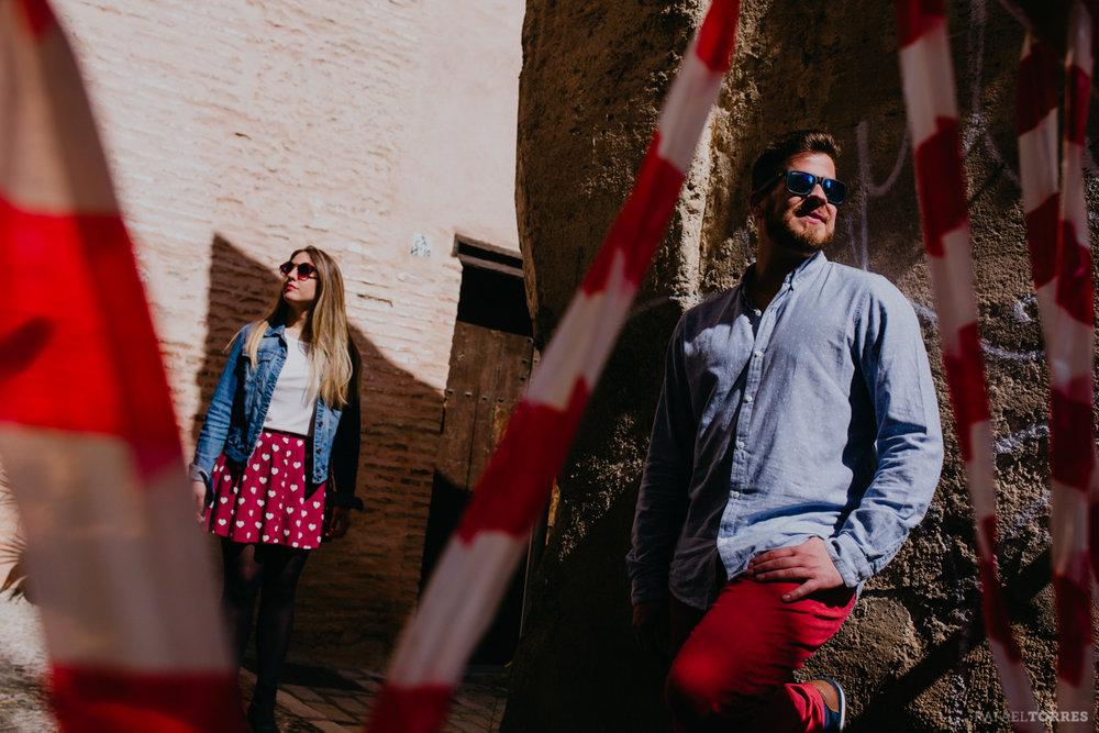 1WEB_PREBoda Mercedes y Javier por Rafael Torres Photographer-169.jpg