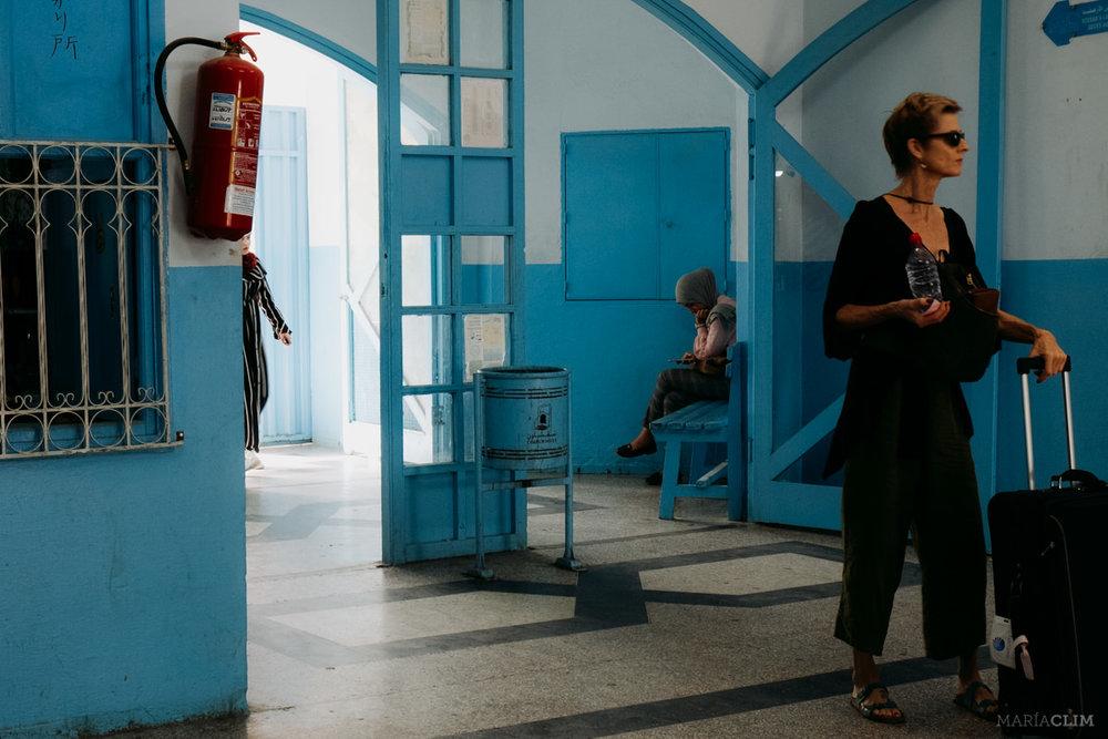 Maria-Clim-Photographer-Travel-Marruecos-Street-Photography-1.jpg