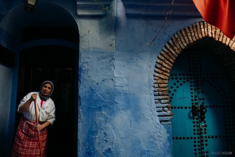 Maria-Clim-Photographer-Travel-Marruecos-Street-Photography-17.jpg