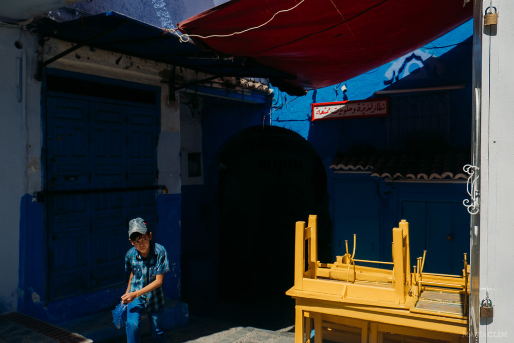 Maria-Clim-Photographer-Travel-Marruecos-Street-Photography-19.jpg