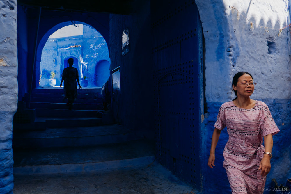 Maria-Clim-Photographer-Travel-Marruecos-Street-Photography-20.jpg