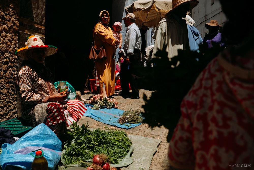 Maria-Clim-Photographer-Travel-Marruecos-Street-Photography-21.jpg