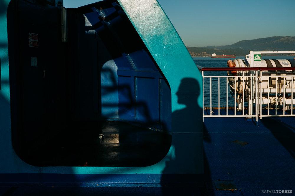 Rafael-Torres-Photographer-Travel-Marruecos-Street-Photography-4.jpg