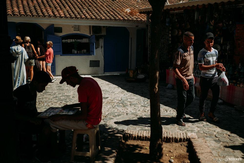 Rafael-Torres-Photographer-Travel-Marruecos-Street-Photography-5.jpg