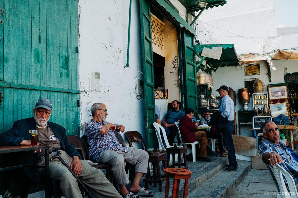Rafael-Torres-Photographer-Travel-Marruecos-Street-Photography-15.jpg