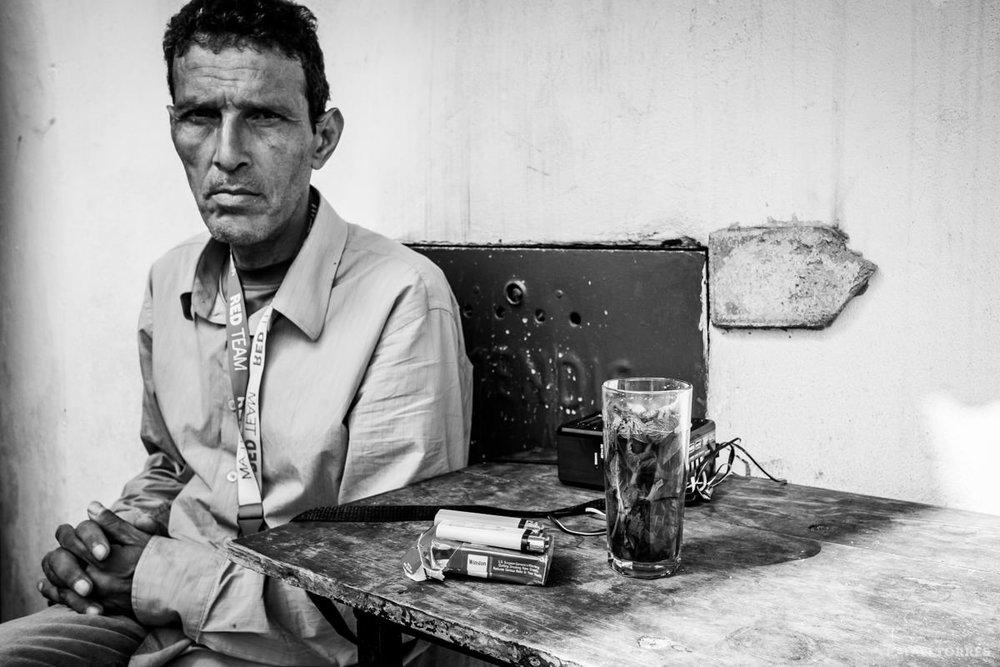 Rafael-Torres-Photographer-Travel-Marruecos-Street-Photography-17.jpg