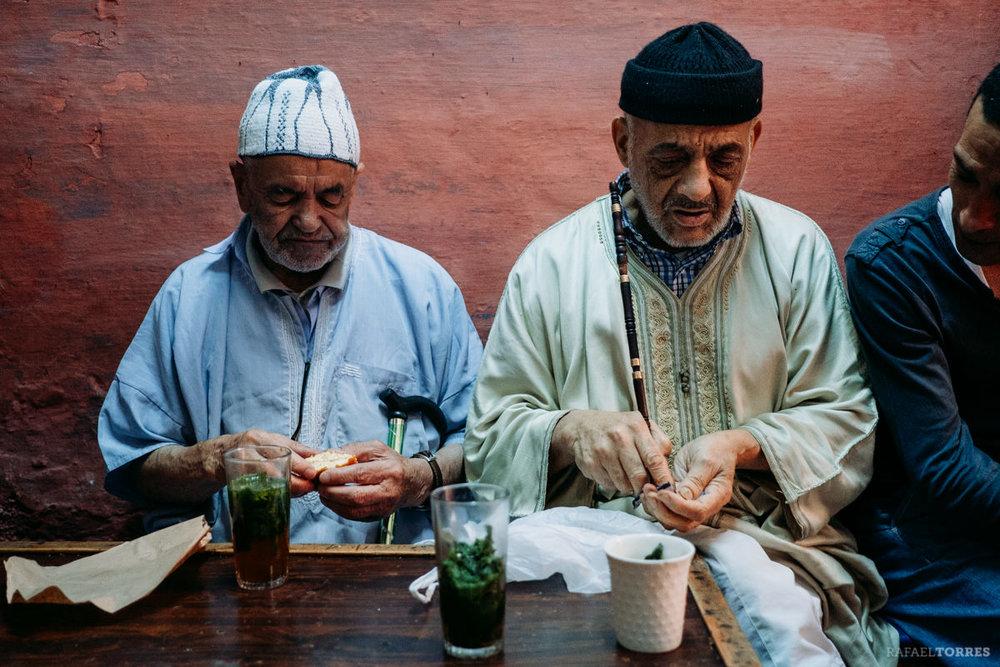 Rafael-Torres-Photographer-Travel-Marruecos-Street-Photography-26.jpg
