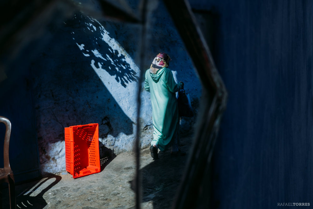 Rafael-Torres-Photographer-Travel-Marruecos-Street-Photography-30.jpg