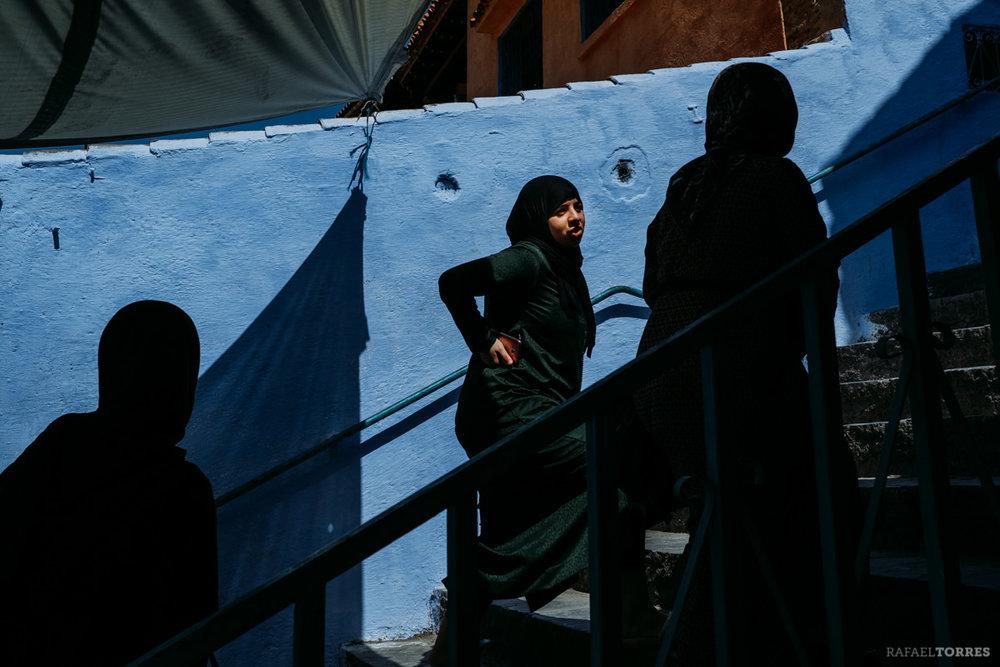 Rafael-Torres-Photographer-Travel-Marruecos-Street-Photography-33.jpg